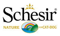 Schesir Nature for cat & dog