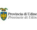 Provincia di Udine