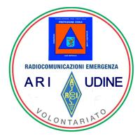 Associazione Radioamatori Italiani sezione di Udine