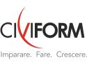 Civiform