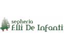 Segheria f.lli De Infanti