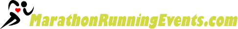 MarathonRunningEvents-logo