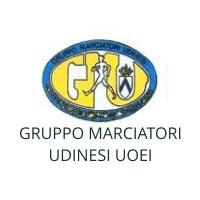 Gruppo Marciatori Udinesi UOEI