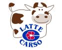 Latte Carso