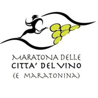 Maratona delle città del vino