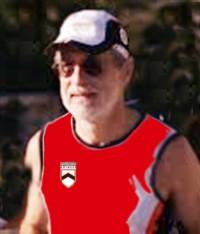 Paolo Brusini