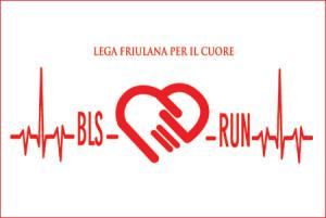 _BLS team RUN