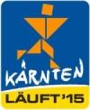 logokartner250