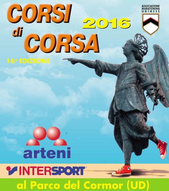 corsiCorsaPoster580