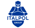 Italpol Group