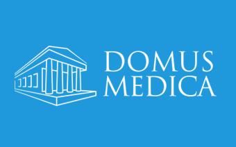 Domus Medica