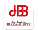 DBB Distribuzione Birra Bibite