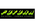 Futura Palestra Centro Fitness