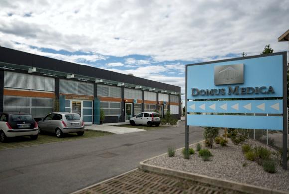Domus Medica Group