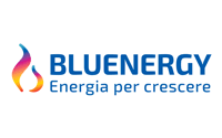Bluenergy Energia per crescere