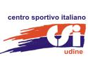 Centro Sportivo Italiano – Udine