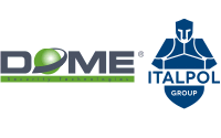 Dome Security Technologies Italpol Group