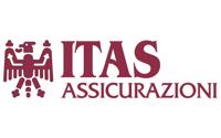 ITAS Assicurazioni