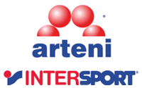Arteni Intersport