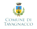 Comune di Tavagnacco