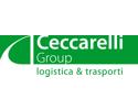 Ceccarelli Group