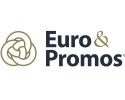 Euro&Promos