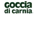 gocciaDiCarnia