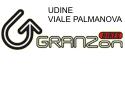 Granzon