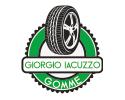 Giorgio Iacuzzo