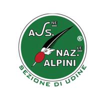 Ass. Naz.le Alpini sezione di Udine