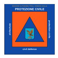 Protezione Civile Regione Autonoma Friuli Venezia Giulia