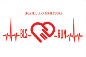_BLS team RUN