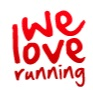 we_love_running