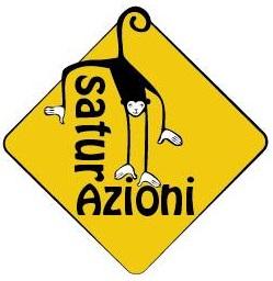 logo saturazioni
