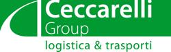 CeccarelliGroup250