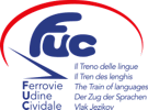 Ferrovie Udine Cividale