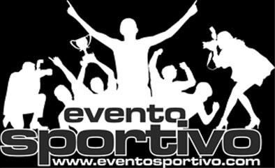 eventosportivo-com