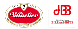 DBB e Villacher: Cosa c'è di meglio di una bella birra fresca al termine di una gara?