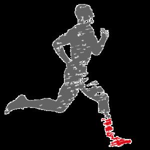Logo 19 Maratonina Città di Udine