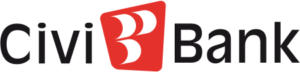 Civibank main sponsor Maratonina di Udine