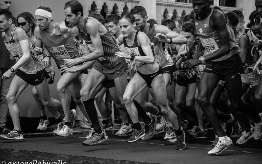 Maratonina Città di Udine: una bella storia che si ripete