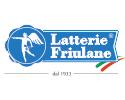 Latterie Friulane
