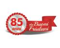 Latterie Friulane 85