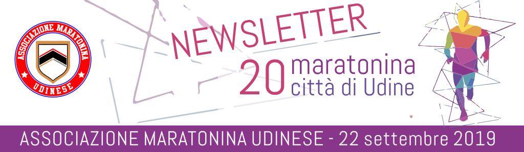 Mezza di Udine e Trieste presenti all'expo Giulietta&Romeo HM di Verona
