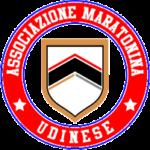 Logo Associazione Maratonina Udinese