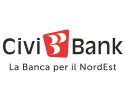 Banca Popolare di Cividale