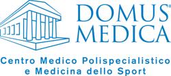 Domus Medica Udine
