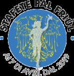 Logo Stafete pal Friul