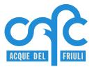 CAFC Acque del Friuli