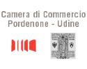 Camera di Commercio Pordenone Udine